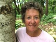 Kathy in Seattle