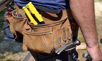 0.0-toolbelt