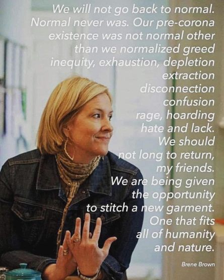 BreneBrown