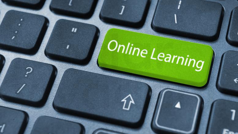 online-learning-3
